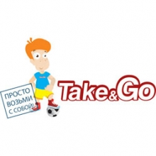 матрасы коллекции Take and Go